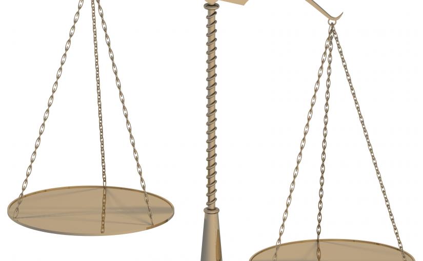 De voor- en nadelen van vooroordelen