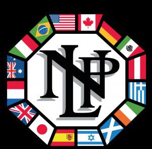 Advanced NLP Master Practitioner