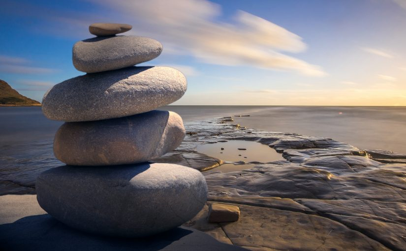 NLP en Mindfulness