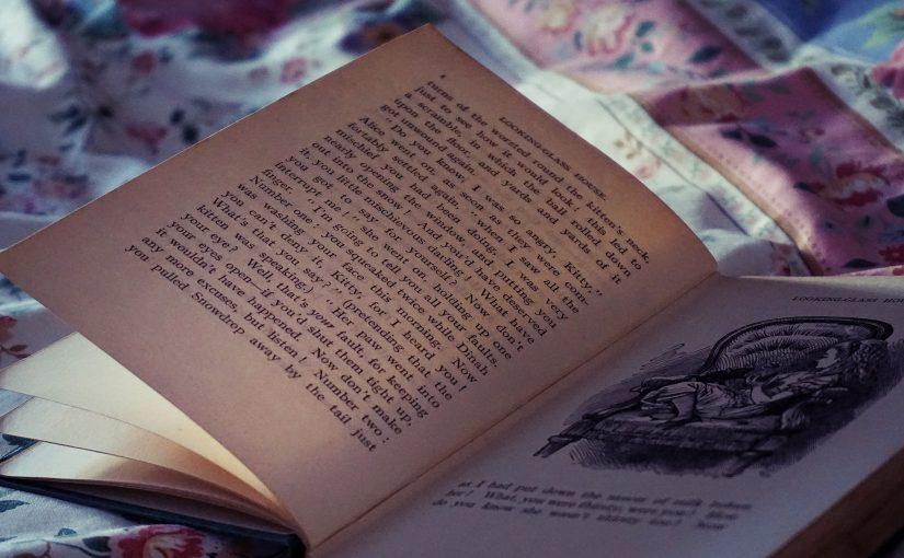 De helende kracht van verhalen