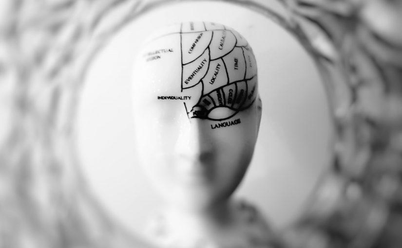 De neurowetenschap van spirituele ervaringen