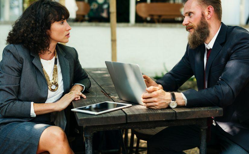 Motivational Interviewing voor het oplossen van verslavingen en obsessies